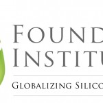 Founder Institute Scholarship for Medellin and Bogota
