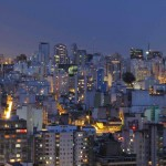 Entrepreneurship expands way beyond São Paulo in Brazil