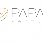Papaya Ventures Demo Day: Startups to Focus on Results