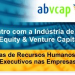 ABVCAP to Host HR Policies Meetup on Wednesday