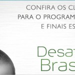108 Startups Selected for Mentoring in Desafio Brasil 2012