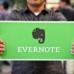 "Luis Samra of Evernote: ""Time is what brings value to our service"""