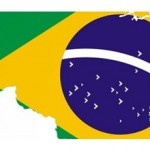 HUNT Mobile Ads Hires Alexandre Jordão to Manage Operations in Brazil