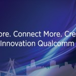 Brazilian Wireless Community to Gather at Innovation Qualcomm 2012 Tomorrow