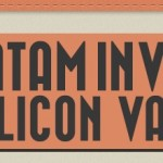 Jeff Levinsohn & Frederico Lacerda Talk Silicon Valley Invasion