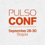 Calling All Developers: Pulso Hackathon @PulsoConf