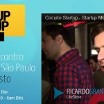Circuito Startup to Host Business Roundtable in São Paulo on Monday