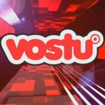 With a New Investment Round Closed, Things at Vostu are Looking Up