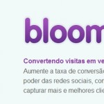Bloompa Puts a Social Twist on Brazil's Booming E-Commerce Market