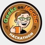 This Weekend: Geeks on Mocha Hackathon in Rio de Janeiro