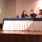 Dicussion Panel @PulsoConf: Accelerators in Latin America
