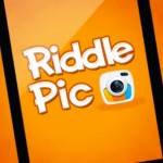Meet RiddlePic, Vostu's Latest Release