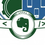 Evernote and Samsung Join Forces to Host Second Evernote Hackathon Brazil