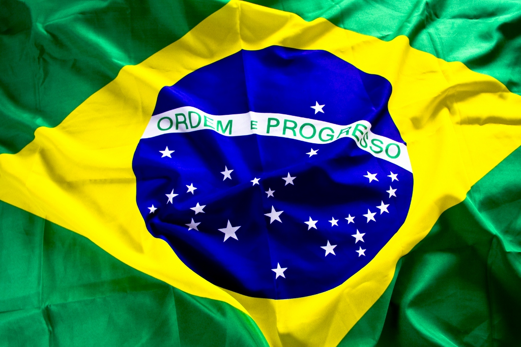 Five must have android apps for tourists in brazil