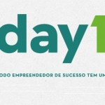 Nine Entrepreneurs to Tell Their Stories at Endeavor Day 1 Tomorrow