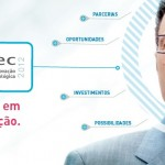 Expocietec 2012 Begins on Monday