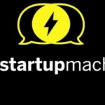 OmbuShop's Ernesto Tagwerker Talks Lean Startup Machine, Business Building in BA