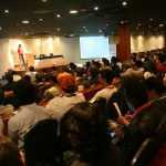 PulsoConf Wrap-Up: Increasing Southbound Traffic on the LatAm-SV Bridge