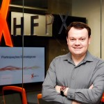 HFPX Participações to Expand Operations in Curitiba