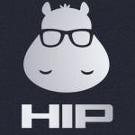Find the Coolest, Hippest Apps on the Market with HIP