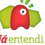 Já Entendi: An Online Education Platform to Interest & Inspire Students in Brazil