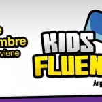 Kidsfluence: Explore Tech, Marketing and Trends for Latam's Kids
