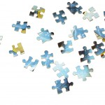 Operations & Innovation, Latam's Global Role Part of #RINY12 Puzzle