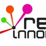 PR, Rio de Janeiro & Brazil's Startup Dream Team at Red Innova São Paulo