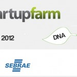 Today the Last Day to Sign Up for Startup Farm Campinas