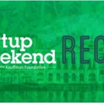 Six Projects Give It a Go at Startup Weekend Recife
