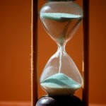 Time's Running Out: Accelerate in Brazil in 2013