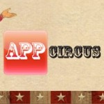 With Focus on Microsoft, AppCircus Heads to São Paulo on January 11th