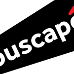 Buscapé Challenge Winner to be Announced on Monday
