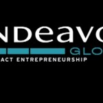 Entrepreneurs Face Tough Questions at 46th Endeavor ISP in Miami