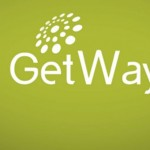 GetWay, MoDe Win IBM SmartCamp Latam Regional Finals