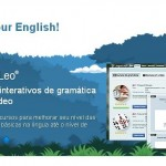 Russian Startup LinguaLeo Commences Internationalization Efforts in Brazil