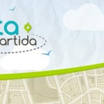 Carpooling Startup Ruta Compartida Launches To Help Reduce Traffic Chaos in Latin America