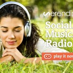 Serendip Launches Social Music App with Eye on Global Audience, Latam