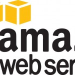 NXTP Labs Announces Alliance with Amazon Web Services