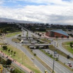 Colombia to Make US$30 Million Tech Investment in Bogotá and Cundinamarca