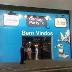 Attention Campuseiros: Sixth Campus Party Brazil is Just Weeks Away
