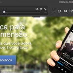 Deezer Continues International Roll-Out with Launch in Brazil