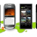 Social Travel Platform Minube Launches New and Improved Android App