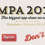 Seven Latin American Apps to Compete at the Mobile Premier Awards Barcelona