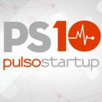 #PS10: 153 Startups in the Running to be Named Latin America's Best
