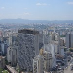 Brazil Q1 2013: The Tech Events You Won't Want to Miss