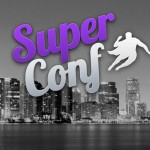 SuperConf Miami: A Space for Design, Development and Entrepreneurship