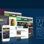 Batanga Media Acquires Ideiasnet's Bolsa de Mulher