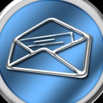 E-mail Marketing: In Brazil, Only 67% of Messages Reach the Inbox