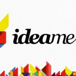 Idea.me Raises US$1 Million, Hires New Mexican CEO